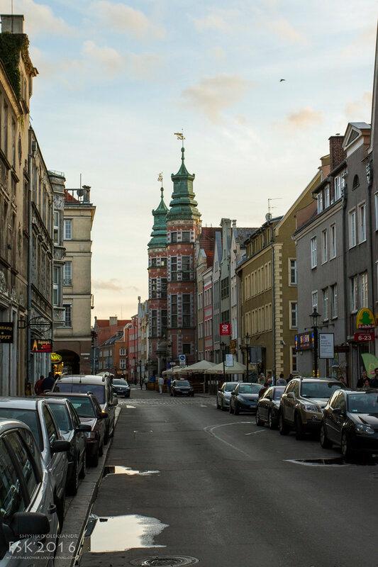 gdansk-233.jpg