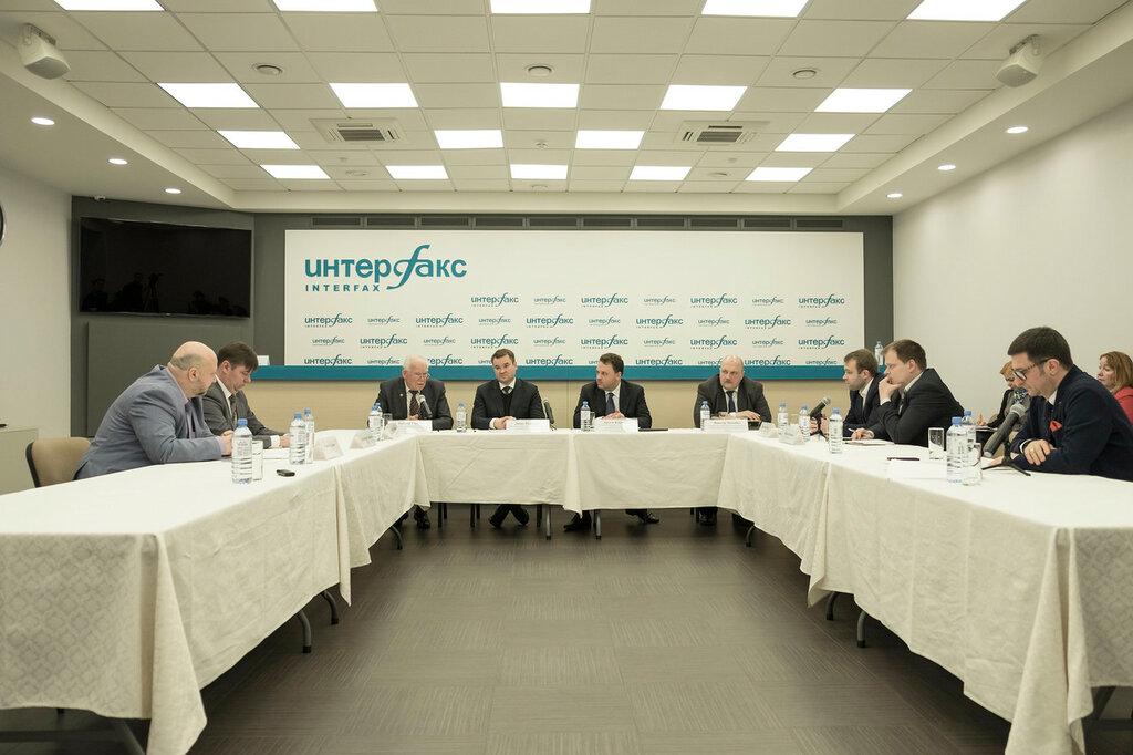 Как отжимают бизнес в современной России