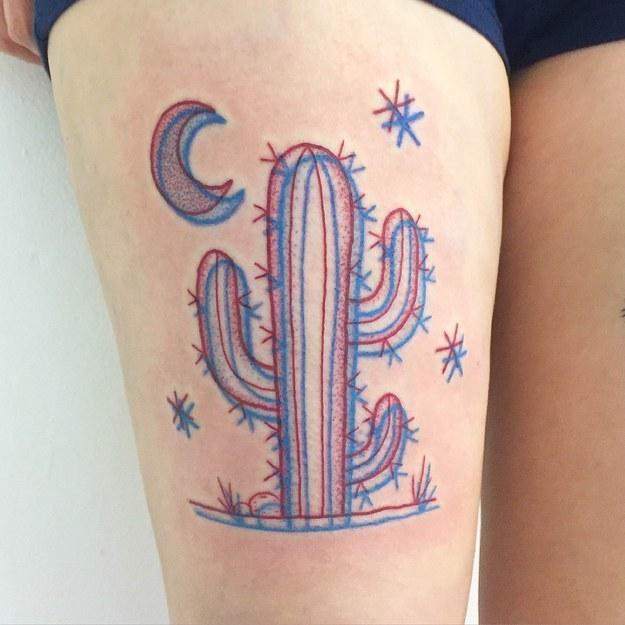 3d-татуировки-фото2.jpg