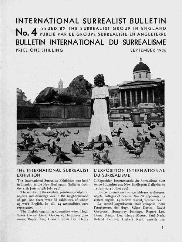 Surr_Bulletin_No4.jpg