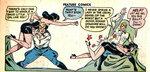 feature_comics_132_rusty_ryan.jpg