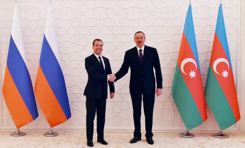 Карабах: ВСАзербайджана предприняли попытки диверсионного проникновения