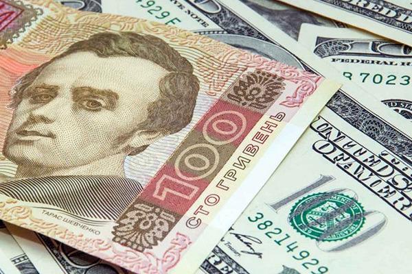 Когда доллар будет по18,5 грн— прогноз Гройсмана