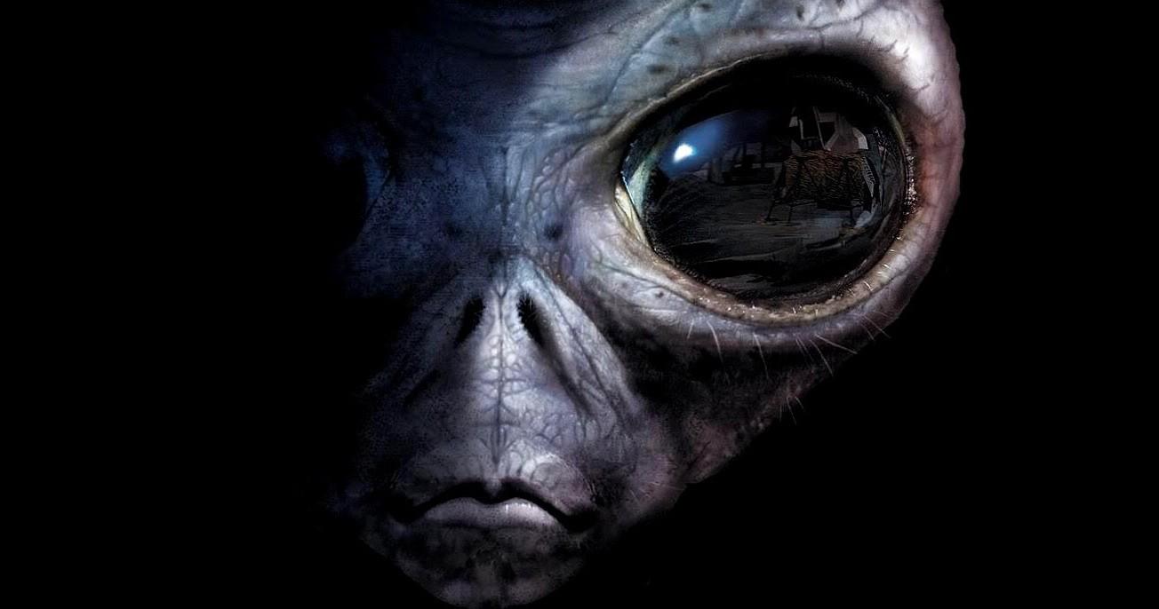 NASA пробуют установить, что такое жизнь икак вычислить инопланетян