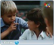 http//img-fotki.yandex.ru/get/55569/314652189.21/0_204f63_4c08cedf_orig.jpg