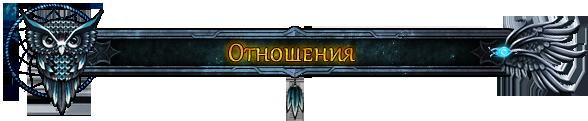 https://img-fotki.yandex.ru/get/55569/324964915.7/0_165483_e92d5162_orig