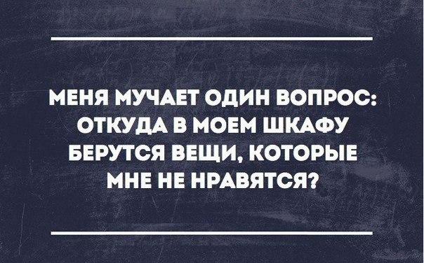 oXApVmigB-c.jpg