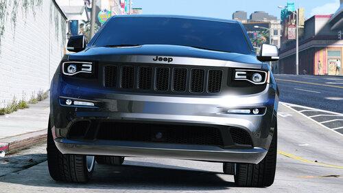 GTA5 2016-09-13 00-43-45.jpg