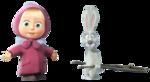 маша и заяц.png