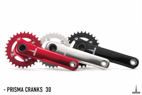 prisma-cranks30.jpg