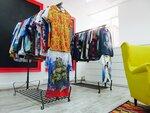 магазины модной одежды из италии в спб
