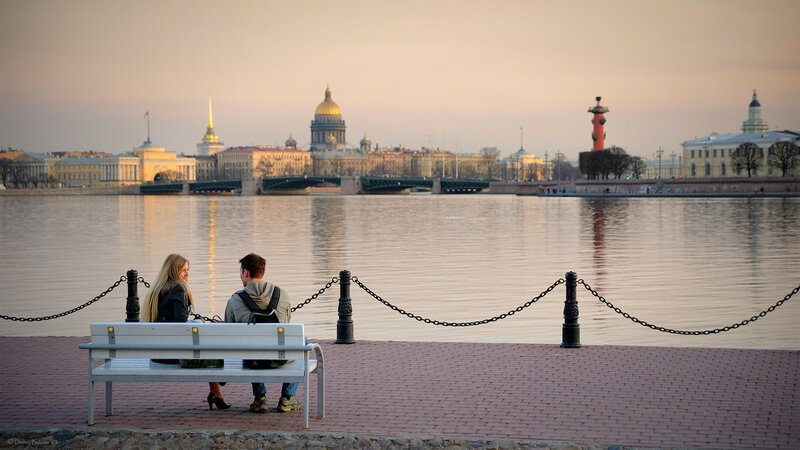 city_petersburg_date_meeting_hd-wallpaper-253213.jpg