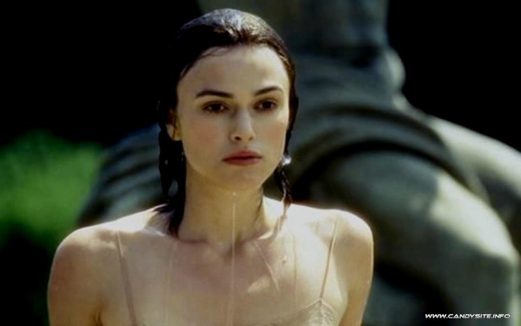 Keira-Knightley-02.jpg