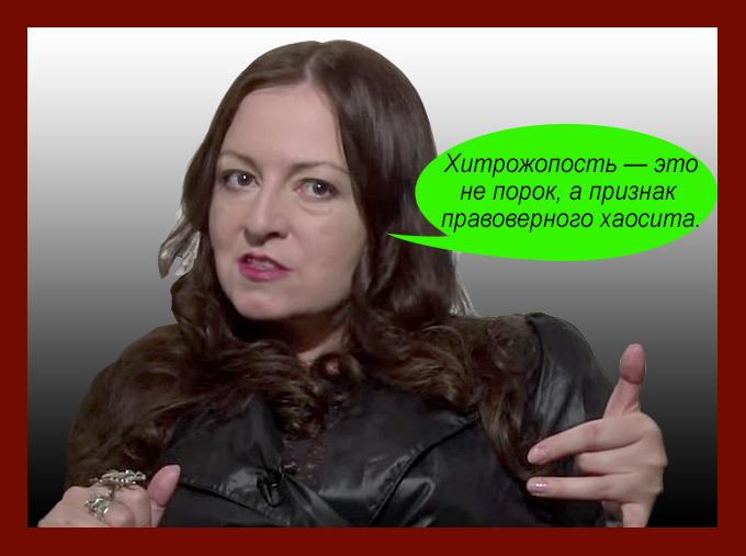 Порно г омск бесплатно фото