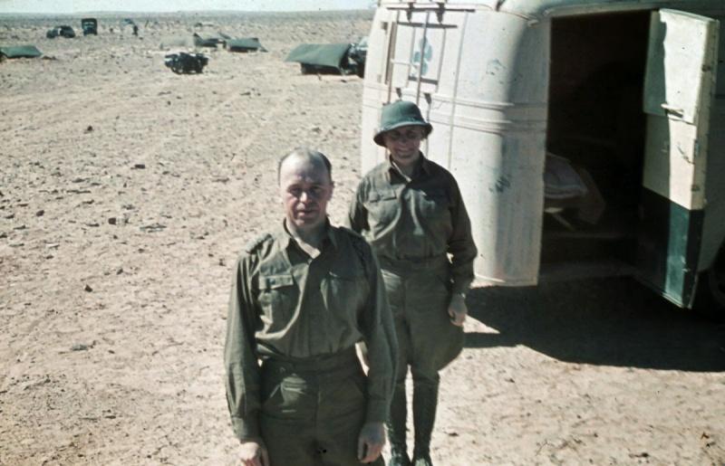afrikakorps.5vwc4n03ml8g0skwg4kcc8wkg.ejcuplo1l0oo0sk8c40s8osc4.th.jpeg