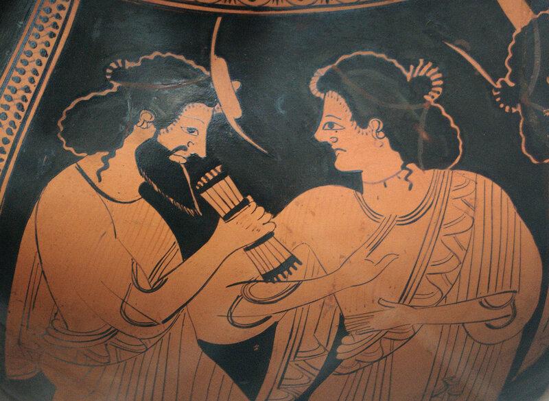 Hermes_Maia_Staatliche_Antikensammlungen_2304.jpg