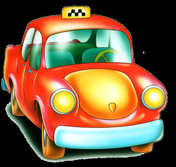 наши проекты картинки машинок мультяшные такси опыт помогает нашему