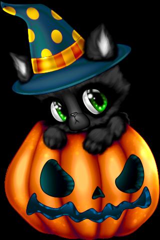Хеллоуин (18).png