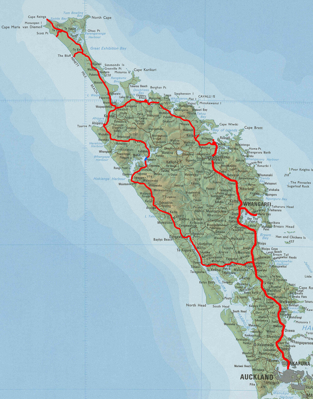 large_detailed_topographical_map_of_north_island_new_zealand_with_all_cities_and_roads_for_free.jpg