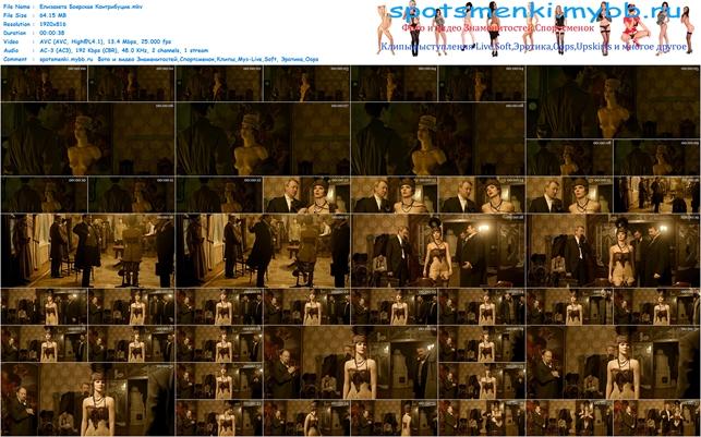 http://img-fotki.yandex.ru/get/55633/13966776.285/0_cc1b7_3e5af5b0_orig.jpg