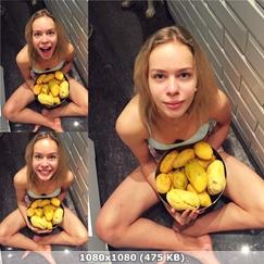 http://img-fotki.yandex.ru/get/55633/13966776.2e2/0_cd8ac_addb92e8_orig.jpg