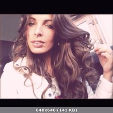 http://img-fotki.yandex.ru/get/55633/13966776.344/0_cef64_62bd21c2_orig.jpg