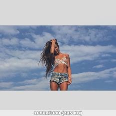 http://img-fotki.yandex.ru/get/55633/13966776.349/0_cf054_3674e96b_orig.jpg