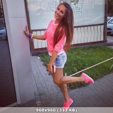 http://img-fotki.yandex.ru/get/55633/13966776.34b/0_cf098_e77794d2_orig.jpg