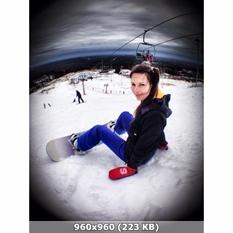 http://img-fotki.yandex.ru/get/55633/13966776.34c/0_cf0d6_bb6062c4_orig.jpg