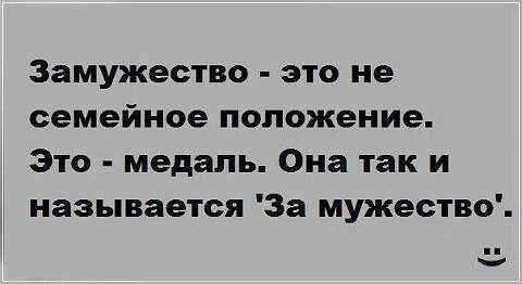0_1dfe0a_9ffbd094_L.jpg