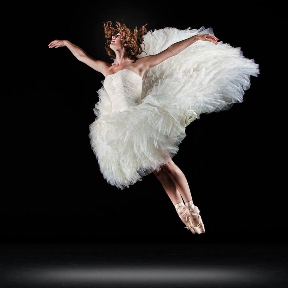 Прикольные балерины картинки, стиле стимпанк для