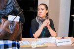 Женский бизнес форум