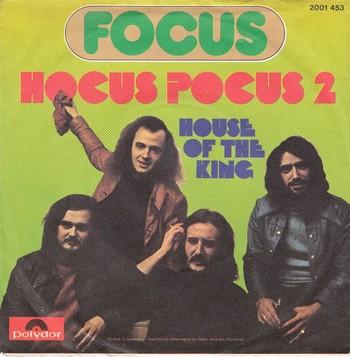 focus_hocus_pocus_02.jpg