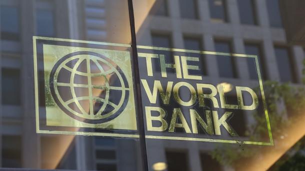 Всемирный банк считает протекционизм основной  угрозой для экономики в 2017г.
