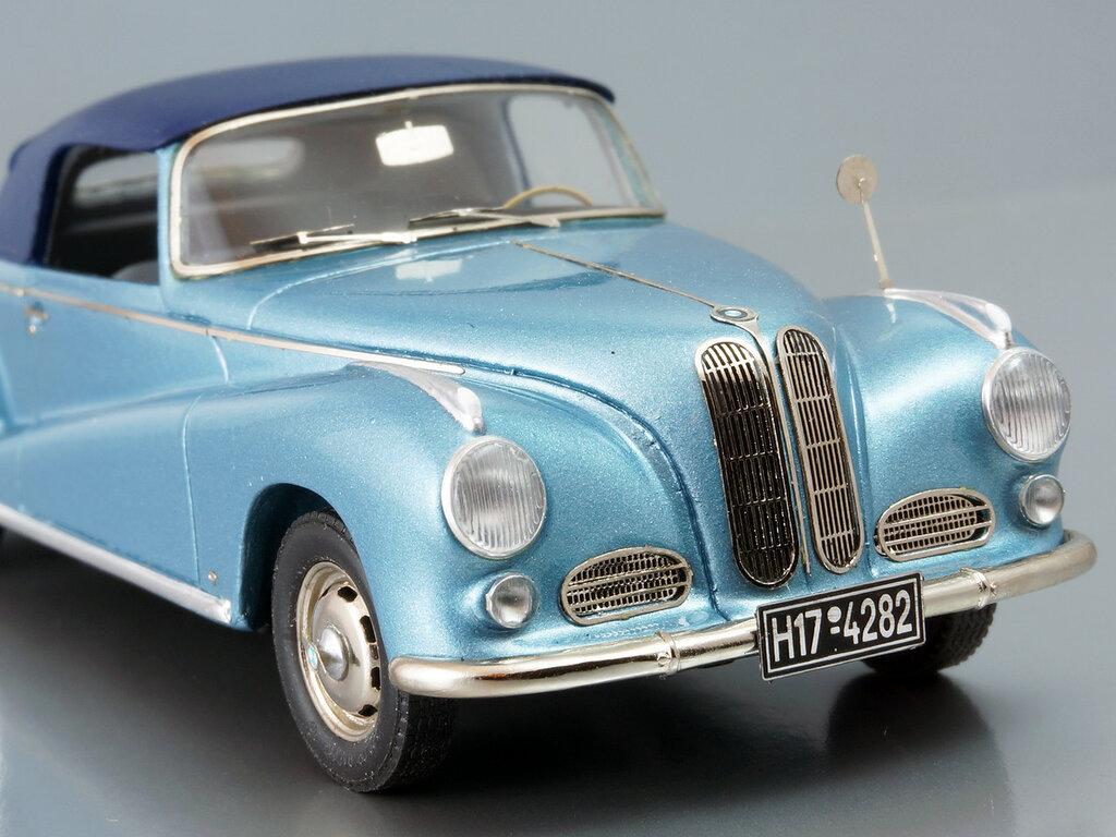 BMW_502_Autenrieth_Cabrio_08.jpg