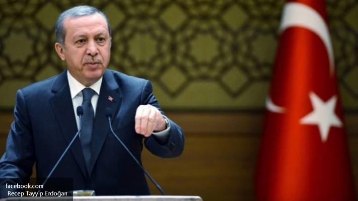 Руководитель МИД Турции пригрозил ответными мерами против резолюции погеноциду армян