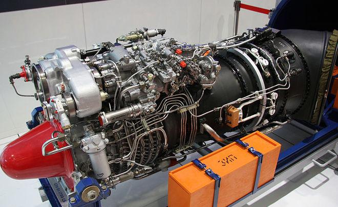 Детали вертолетных моторов напечатают на3D-принтере русского производства