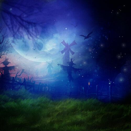 florju_HalloweenNight_pp (14).jpg