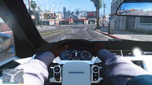 GTA5 2016-06-12 17-34-17.jpg