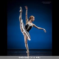http://img-fotki.yandex.ru/get/55633/348887906.c7/0_1601e4_d1d55220_orig.jpg
