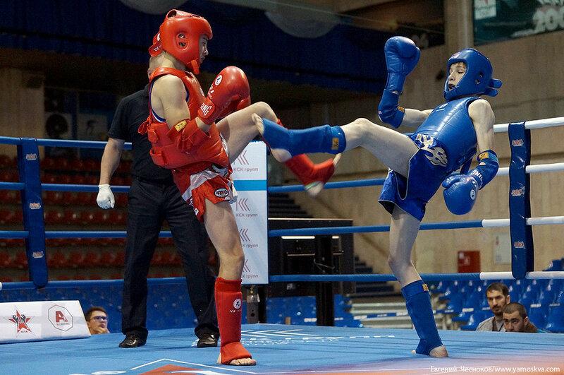 Лето. ГЦОЛИФК. Тайский бокс. 14.07.16.27..jpg