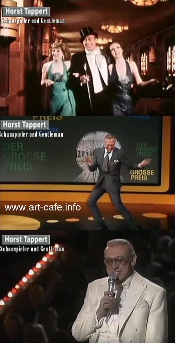 Horst Tappert - исполнитель роли Деррика - Страница 2 0_24957a_920b4843_orig