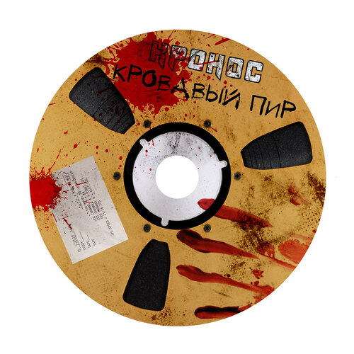 disc-120mm-pdf