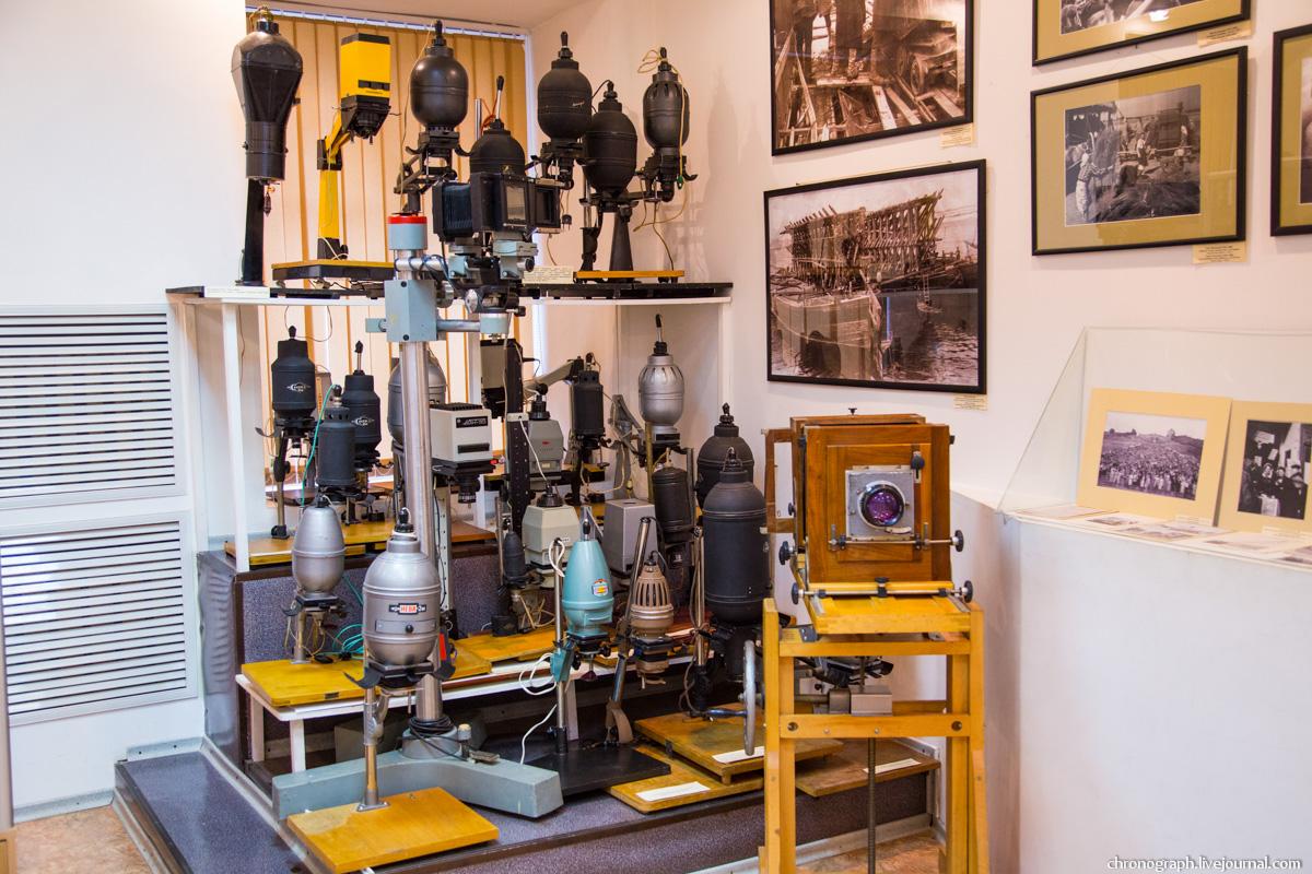 как создать музей фотографии сыграла зазвенела