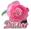 0_db95c_2ee047af_S.png