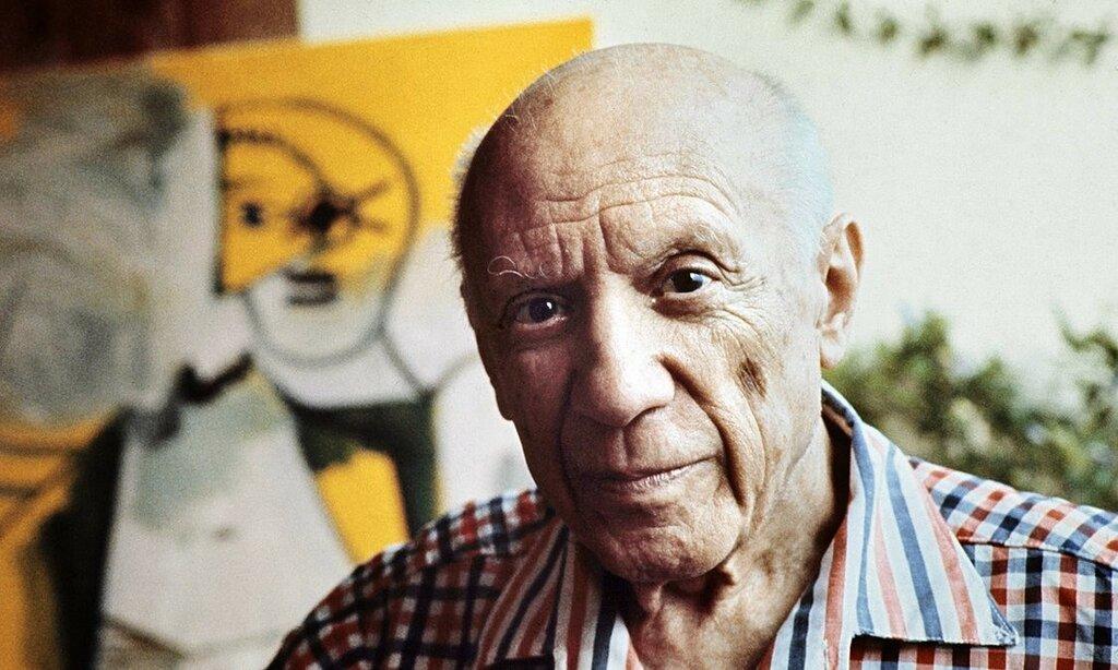 Pablo-Picasso-1971-014.jpg