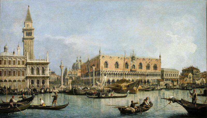 Canaletto_Giovanni_Antonio_557