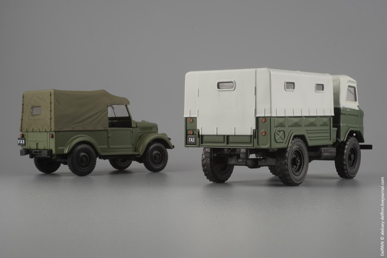 ГАЗ-62А-06.jpg