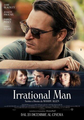 Irrational-Man.jpg