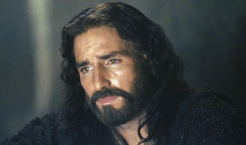 Мэл Гибсон. Иисус - JIM_CAVIEZEL.jpg